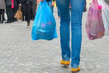 Persiste el uso de bolsas de plástico en Puerto Vallarta