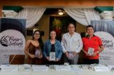 Presentan programa de la V Feria de la Lectura