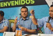 Invitan a corredores vallartenses al Medio Maratón GDL