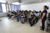 Anuncia UdeG cambios en el examen de admisión para cuidar la salud de los aspirantes