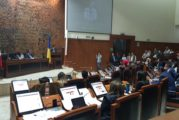 Que reconsidere al Insabi, exigen diputados de Morena a Enrique Alfaro