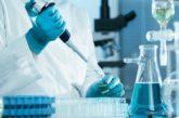 Implementa SSJ protocolo para atención de casos sospechosos de coronavirus