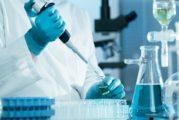 Incrementa casi 75% las tomas de prueba de coronavirus en el Laboratorio de la UDG