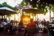 Tiendas, hoteles y restaurantes prevén recuperación hasta 2022