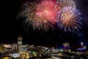 Gran inicio para Puerto Vallarta en un año de retos para la actividad turística