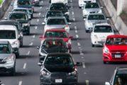 En enero, febrero y marzo aprovecha los descuentos para pagar el refrendo vehicular