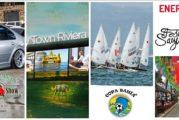 7 Eventos para iniciar bien el 2020 en la Riviera Nayarit