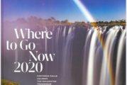 Jalisco 2° destino internacional para visitar en el 2020 según Travel and Leisure