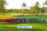 8ª Copa Internacional Flamingos CANAMMEX Riviera Nayarit 2020