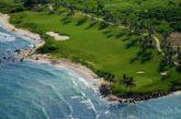 Riviera Nayarit un destino multipremiado por su lujo y naturaleza