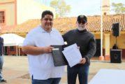 CUCosta y Cabo Corrientes, Firman Acuerdo de Colaboración en la Primera Brigada Universitaria 2020