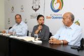Invitan a participar en el 'Premio Puerto Vallarta 2020'