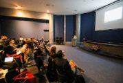 Más de 30 Investigadores Internacionales, Participan en el Vigesimoséptimo Congreso Anual