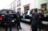 Comisario de Lagos de Moreno laboraba sin aprobar examen de control