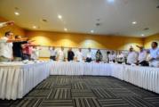 Instalan nuevo Fideicomiso turístico en Puerto Vallarta