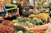 Inflación llega a 3.52%, la más alta desde julio de 2019: Inegi