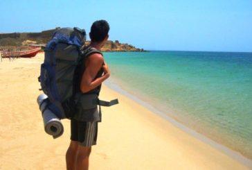 """Hostales buscan promover """"turismo mochilero"""" en Puerto Vallarta"""