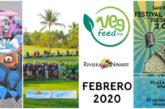 Eventos de febrero que no te puedes perder en la Riviera Nayarit