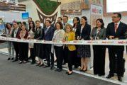 Riviera Nayarit renueva alianzas con Sudamérica en la Vitrina Turística ANATO