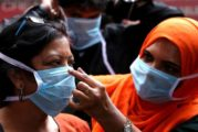 Coronavirus: la OMS declara pandemia al covid-19