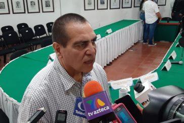 Seapal no volverá a ser más un trampolín político: Arturo Dávalos Peña