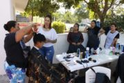 Ofrece DIF 17 cursos y talleres en Casa de Vinculación