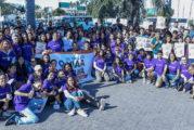 En marcha la campaña 'Cero Tolerancia al Acoso' en PV