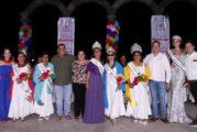 Invita DIF al certamen Reina Municipal de los Adultos Mayores