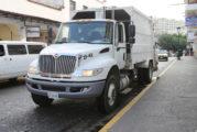 Servicios Públicos Municipales operará de manera normal