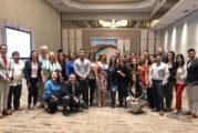 Riviera Nayarit realiza exitosa caravana de promoción en California