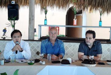 Anunciarán en Vallarta recursos por 3 mmdp para promoción e infraestructura turística en el país