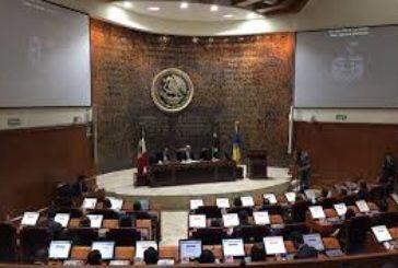 Aprueba Congreso solicitud de crédito y reestructuración de deuda de Vallarta