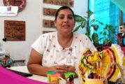 Comparte DIF recomendaciones para un plan familiar en casa