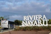 Gobierno de Nayarit implementará filtros sanitarios en zona limítrofe con Jalisco