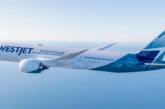 WestJet suspenderá vuelos internacionales y transfronterizos por 30 días