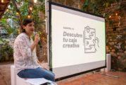 Artistas y creadores locales ofrecen talleres gratuitos en línea