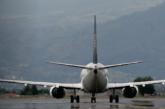 Por reembolsos ante coronavirus, aerolíneas perderán 35 mil mdd