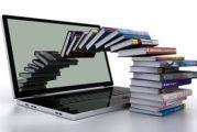 Abre Cultura Jalisco biblioteca digital emergente para descarga de libros en línea bajo el plan Jalisco COVID-19