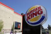 Burger King suspende toda su actividad en España; 14 mil se quedan sin trabajo