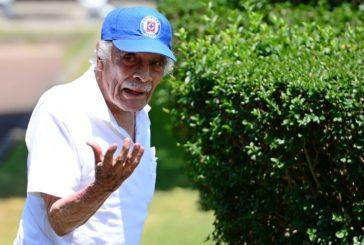 Murió Nacho Trelles, leyenda del futbol mexicano, a los 103 años