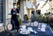 Italia ordena cerrar casi todos los comercios por coronavirus