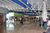 Aeropuerto de Vallarta contará con laboratorio Covid