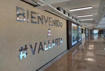 Puerto Vallarta regresará gradualmente a la normalidad: Fidetur