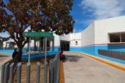 Los hospitales de Vallarta no está rebasados, asegura Enrique Alfaro