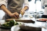 Industria restaurantera nacional hace un llamado a no bajar la guardia