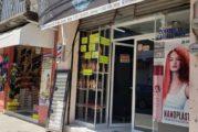 Pese a decreto, comerciantes del Pitillal ignoran llamado y abren sus puertas al público