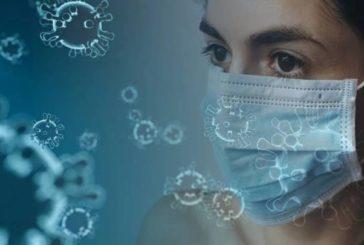 Acumula 126 mil 539 decesos pandemia de COVID-19 en el mundo