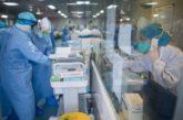 Francia registra repunte de muertes por COVID-19 pese a desconfinamiento