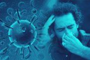 Nuevo récord de contagios de Covid-19 en un día