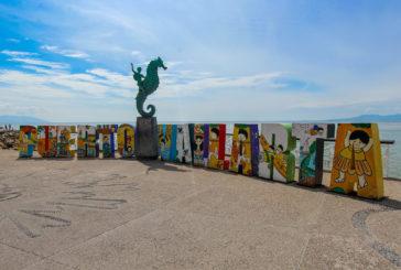 Pierde Puerto Vallarta 3 mil 762 empleos en marzo